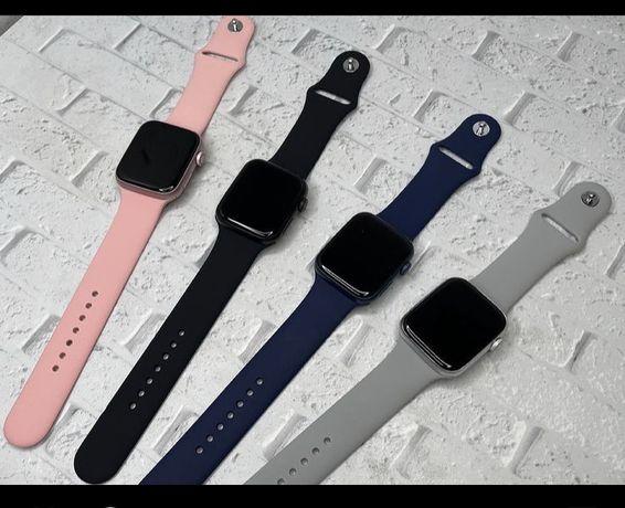 Apple watch Hw 22 plus,смарт часы, + бесплатная доставка
