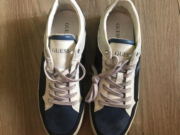 Pantofi sport Guess