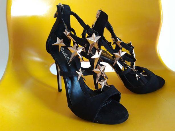 Pantofi damă mărime 36