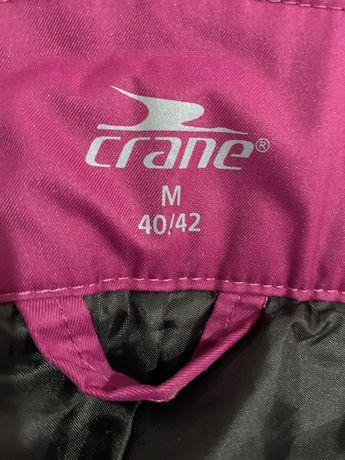 Ски панталон Crane