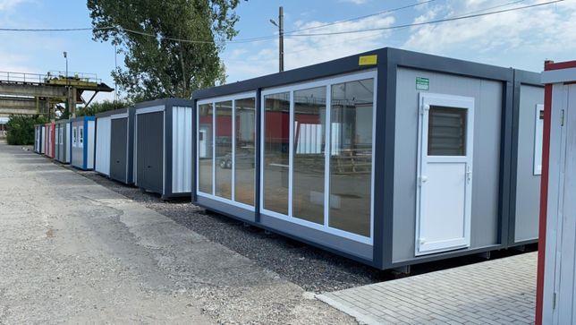 container containere tip birou izolat ieftin sanitar wc ecologic santi