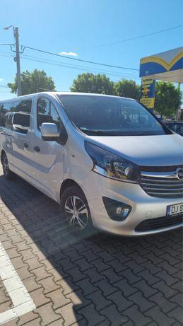 Curse directe , transport Craiova- Germania-Danemarca