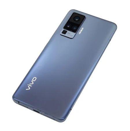 Новый Vivo X 50 Pro 256 gb 8gb ОЗУ обмен