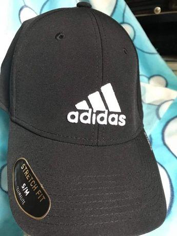 Sepci Adidas