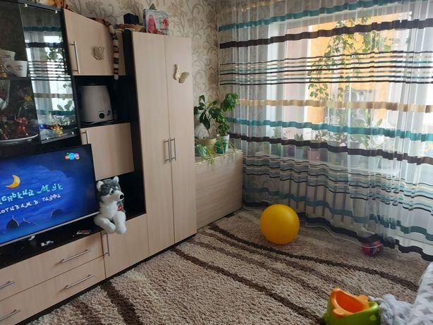 Продам квартиру Нур-Султан