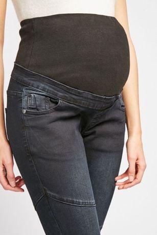 Нови дънки за бременни