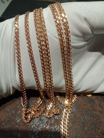 Золотые цепи грамм за 23000тг