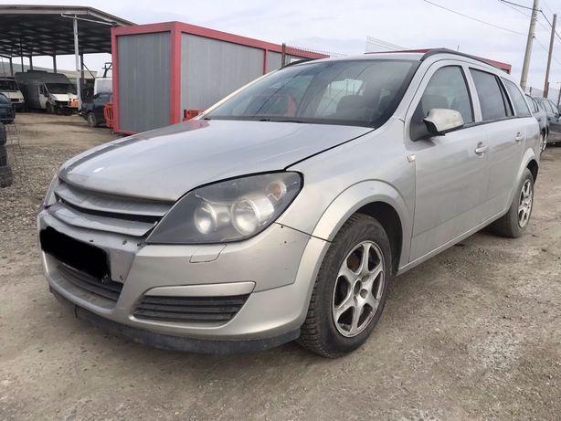 Opel Astra H 1.3cdti euro 4 6 trepte manual 90CP 2007 dezmembrat