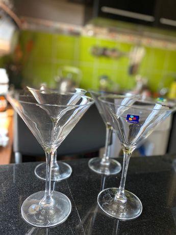 Набор бокалов под мартини Luminarc