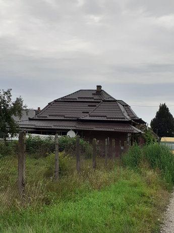 Escutam acoperisuri de or ce modele de acoperișul