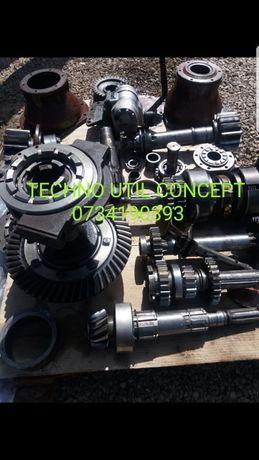 Piese cilindru compactor R8_14 nicolina iasi
