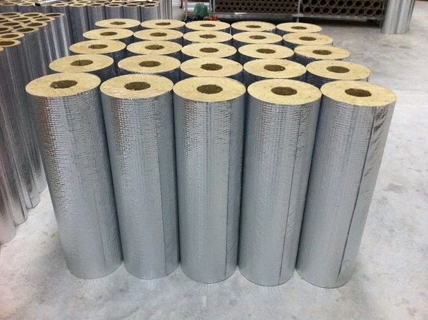PRODUCATOR cochilie 168x100mm
