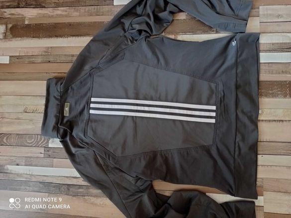 Суичър / горница Adidas