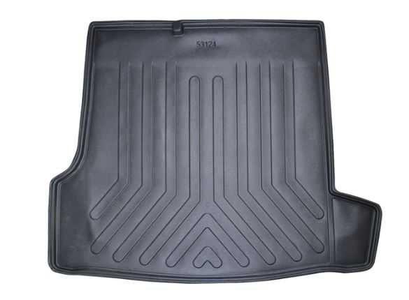 Стелка за багажник VW Passat B5 / B5.5 ФВ Пасат Б5 / Б5.5 СЕДАН SEDAN