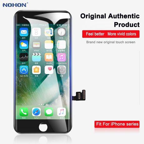 Display IPhone 8 / SE 2020 ~ NOHON
