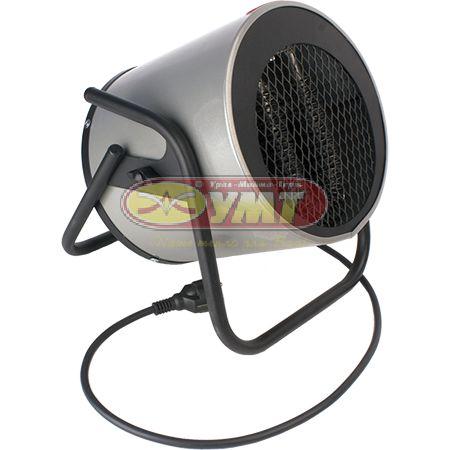 Электрокалорифер (Воздушное отопление, Тепловая Пушка) УМТ