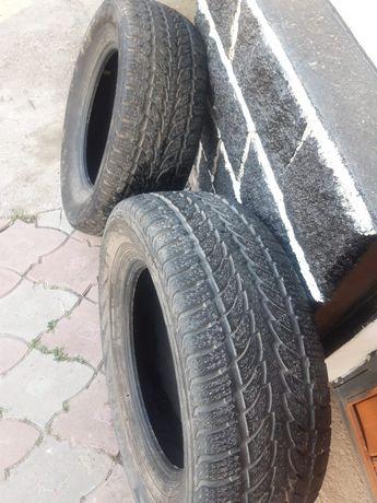 Продается шины всесезонки