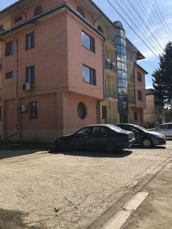 Апартамент в центъра на гр. Исперих