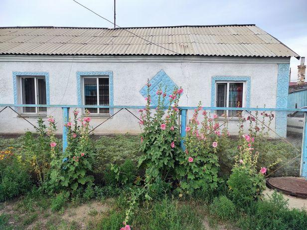 Продается дом в поселке Шахан