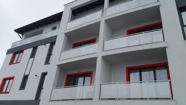 Garduri porti confectii metalice industriale rezidentiale