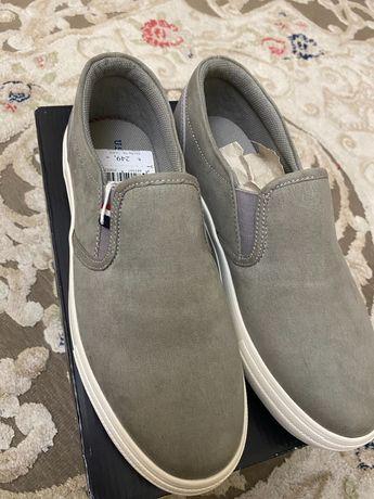 Обувь женская Polo original Турция