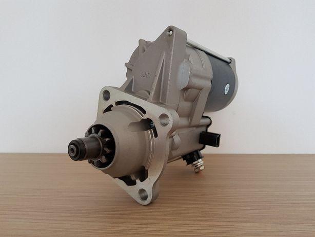 Electromotor tractor CASE MX135 MX150 MX120 MX110 MX100 MX170