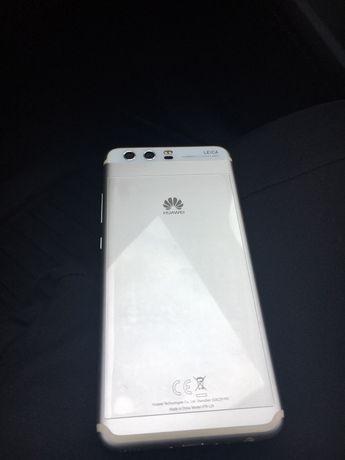 Huawei P10 / 64Gb full box impecabil