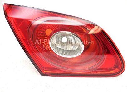 Lampi spate interior VW PASSAT CC 2008-2012