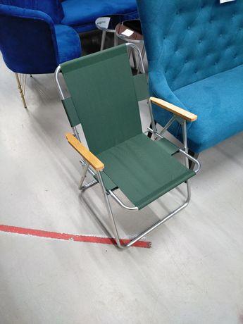 Складной кресло для отдыха