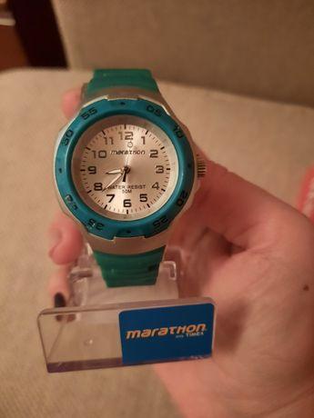 Ceas Timex Maraton