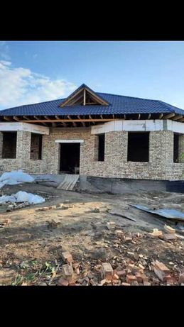 Строительная бригада,Стройка,дом под ключ,фундамент,ремонт,сантехника