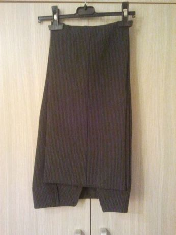 Vand pantalon dama Steilmann 40 -42 la pretul de 70 lei