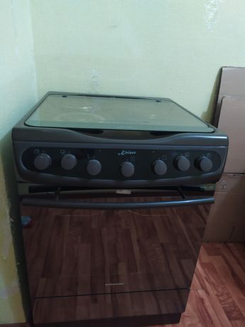 Продам плиту Kaiser