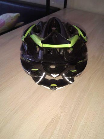Велосипедный шлем force bull
