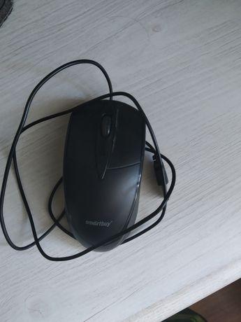 Мышка офисная smartbuy