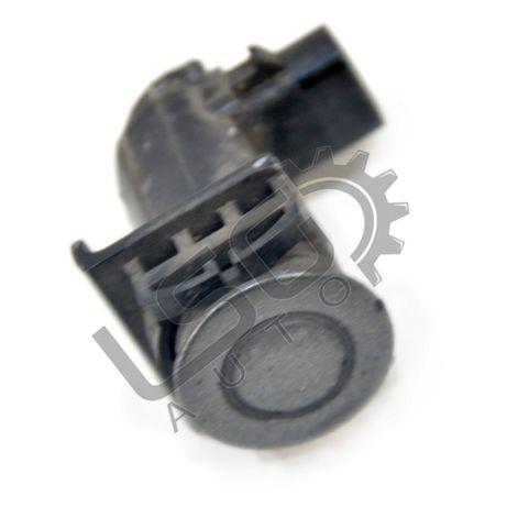 Преден парктроник сензор Mazda 6 (GH) 2007-2013 M291019N-195