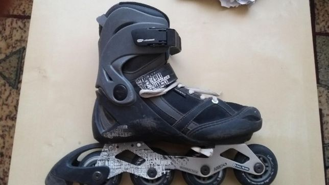 Patine rotile profesionale OXELO