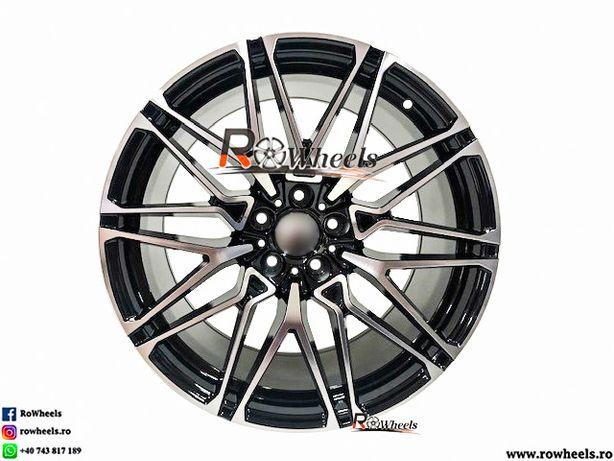 Jante Bmw20 R20 Model 2020 M///G01 G08 G02 G05 G06 G07 X3 X5 X6 X7