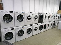 Super oferta Mașina de spălat SAMSUNG produse Noi cu Garanție