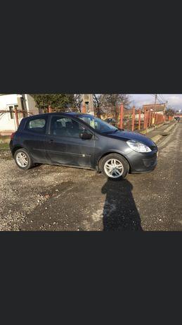 Renault clio 3 si 2 , capota,aripi,jante,usi,hayon,stop,bara,jante,