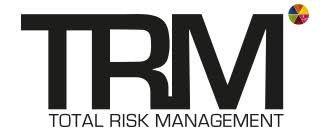 Evaluare de risc la securitate fizica Drobeta-Turnu Severin - imagine 1