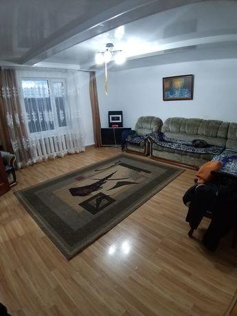 Продам частный дом в деревне