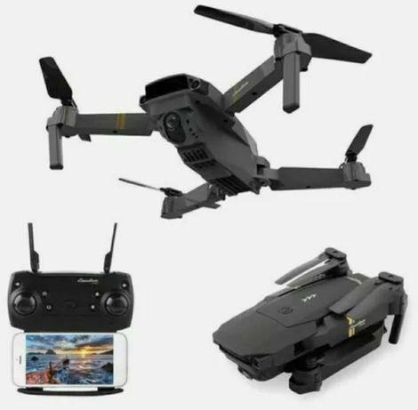 Drona wifi cu camera foto / video