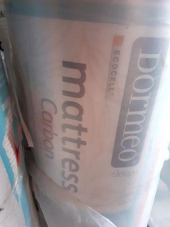Saltea Dormeo Carbon 80/200