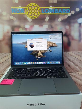 Ноутбук MacBook Pro 2019 Нур ломбард