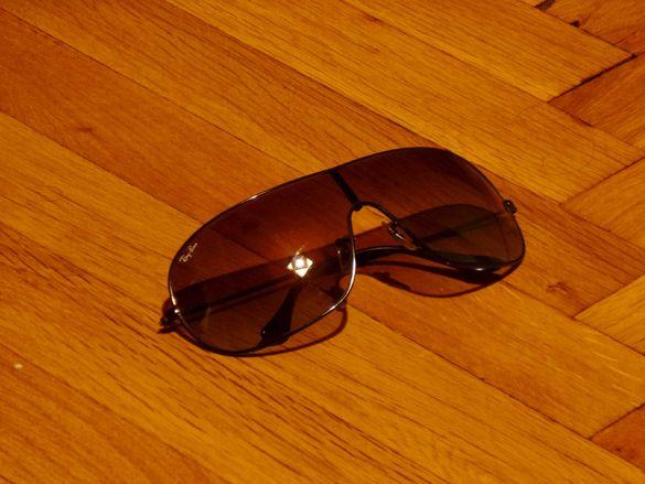 Ray-Ban оригинални очила