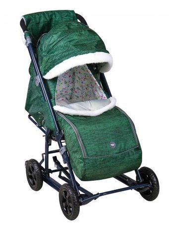 Санки-коляски Disney Baby 1
