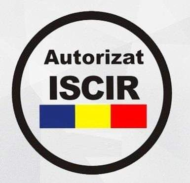 Verificari tehnice ISCIR, service si mentenenta centrale termice