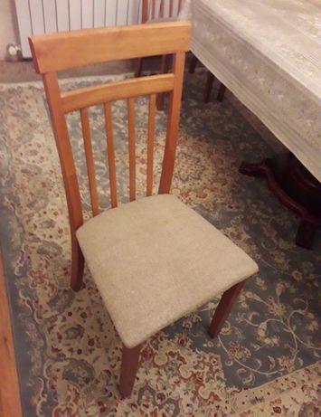 стулья срочно продам