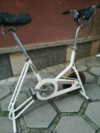 Велоаргометър балканче